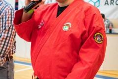 uwskf-gyerek-verseny-szfvar-2021-13_51308667096_o