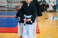 uwskf-gyerek-verseny-szfvar-2021-25_51308863173_o