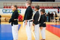 uwskf-gyerek-verseny-szfvar-2021-26_51309383859_o