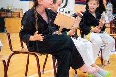 uwskf-gyerek-verseny-szfvar-2021-3_51307928262_o