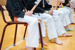 uwskf-gyerek-verseny-szfvar-2021-5_51309674770_o