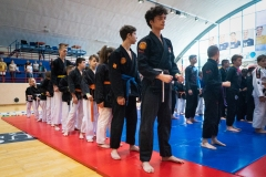 uwskf-gyerek-verseny-szfvar-2021-6_51307927642_o