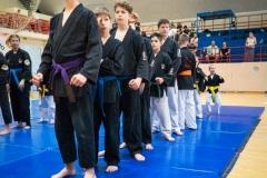 uwskf-gyerek-verseny-szfvar-2021-7_51309389004_o