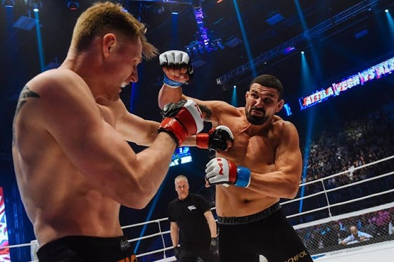 sposocial-alexander-drago-volkov-vs-attila-pumukli-vegh-fight-highlights-back-on-m1