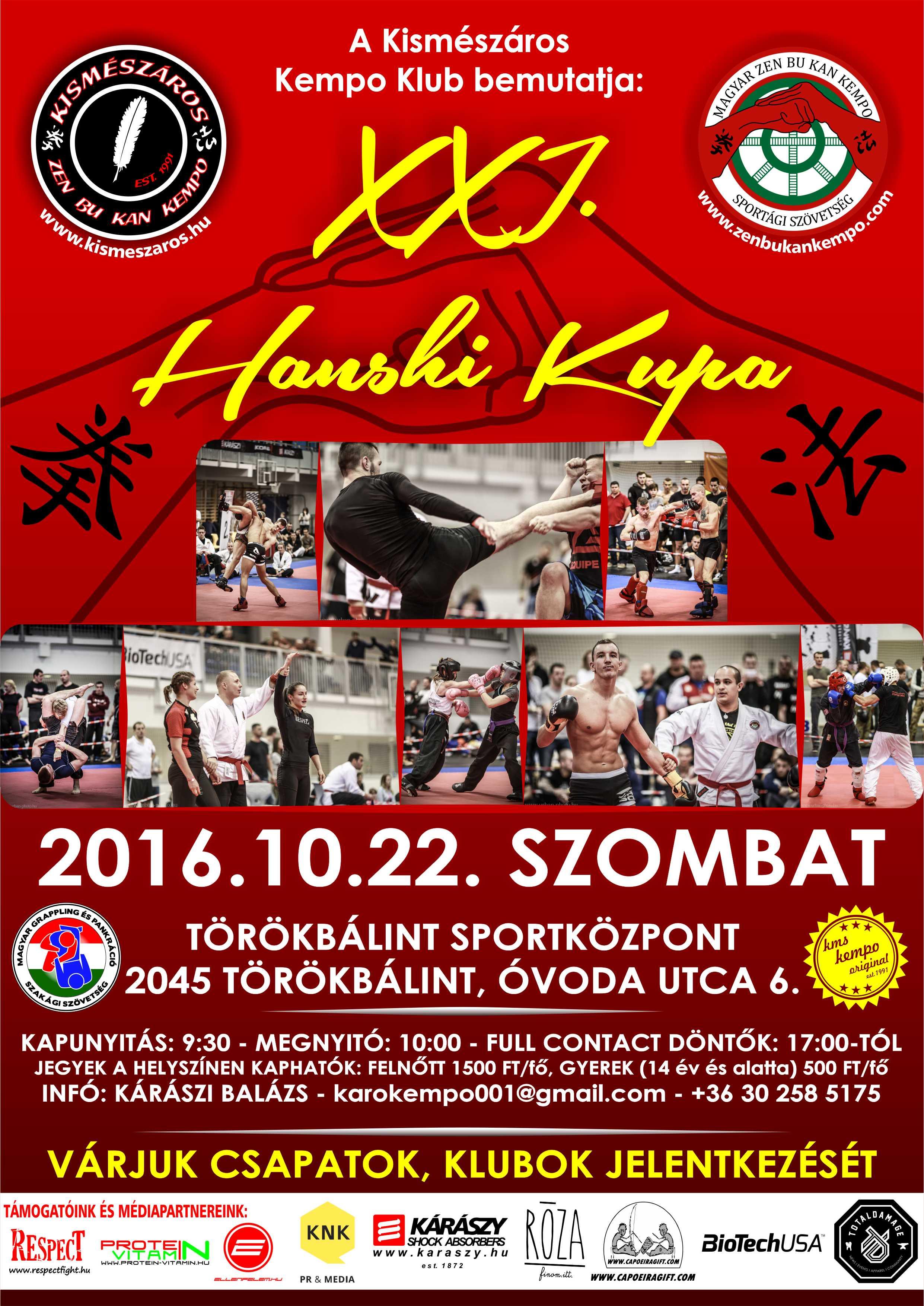 plakat_21-hanshi_kupa_2016_1